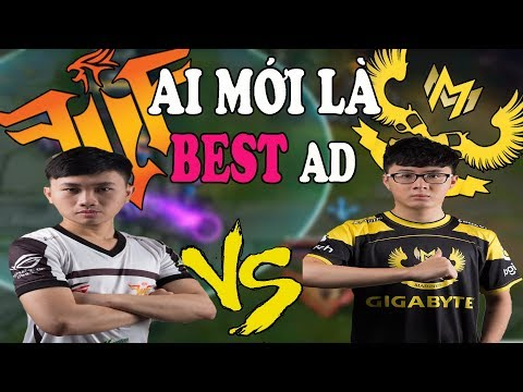 GAM NOWAY vs FFQ Celebrity - Ai mới xứng đáng siêu xạ thủ số 1 rank thách đấu Việt