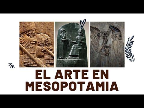 historia-del-arte-en-mesopotamia.-la-cuna-de-la-civilización