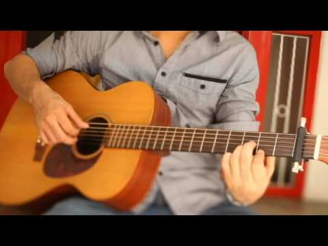 """Nyoy Volante - """"Someday"""" Official Music Video"""