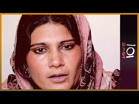 101 East - Pakistan: Murder in God