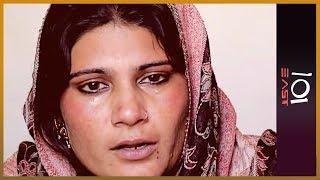 🇵🇰 Pakistan | Murder in God's Name | 101 East thumbnail