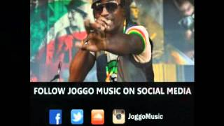 Download Joggo Ft. Le Prince - Can't Breathe (March 2015) [ Joggo Music Productions ] MP3 song and Music Video