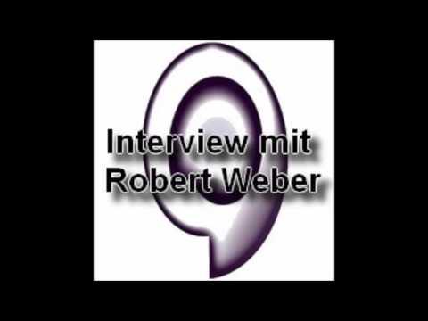 OhrCast 60 3 Interview mit Robert Weber