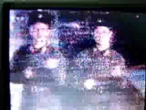 North Korean TV Viewed in South Korea