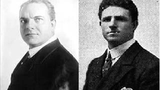 Marcel Journet e Giovanni Martinelli - Ah Matilde io t