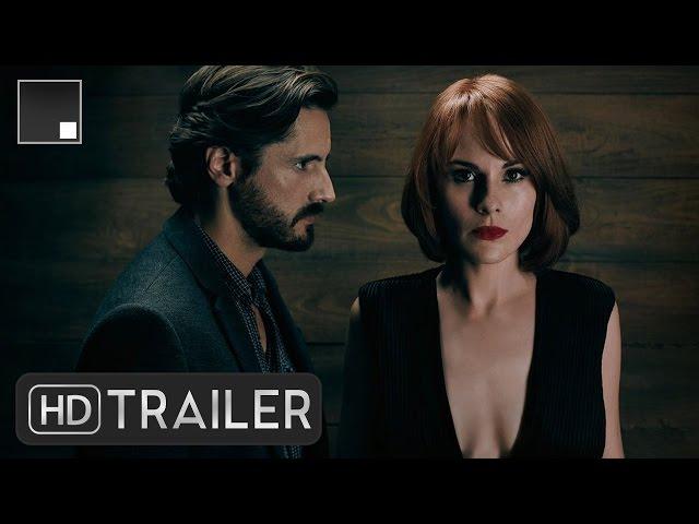 Good Behavior - Official Trailer HD (TNT)