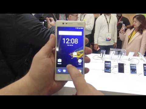 Nokia 3 Akıllı Telefon İncelemesi | Media Markt