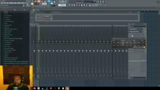 How to Use Delay [Mr Different]