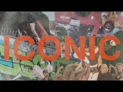 (Video) Thurz - Iconic - Thurz, Iconic - mp4-download