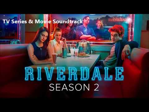 Klergy - Dangerous Game (feat. Beginners) (Audio) [RIVERDALE - 2X22 - SOUNDTRACK]