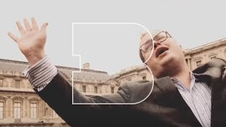 St Paul & The Broken Bones - Half The City - A Take Away Show