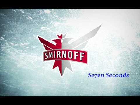 Smirnoff [Seven Seconds] [7 Seconds]