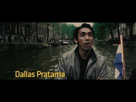Unlimited Love (HD on Flik) - Trailer