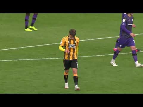 Cambridge Utd Tranmere Goals And Highlights