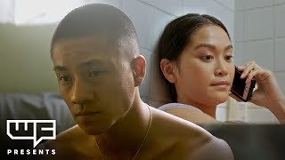 Our Home Here (Short Film)