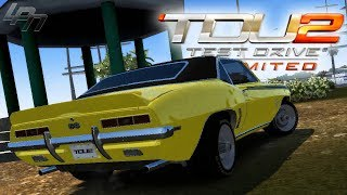 Millionär!! - TEST DRIVE UNLIMITED 2 MODDED Part 20 | Lets Play