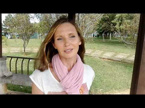 Ухаживающая косметика при демодекозе | Блог Марты про лечение от демодекса