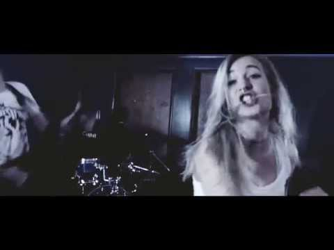 "Divides - ""I Guess Love's a Funny Thing"" Official Music Video"