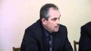 Презентация схемы пассажирских перевозок(, 2012-02-29T16:23:58.000Z)