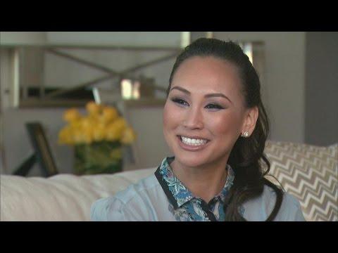 Dorothy Wang: Rich Kid, Instagram Queen & the Next Kim K?