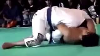 Baixar Kung Fu (Sanda) vs BJJ - Xu Xiaodong Fight That Changed Him Forever