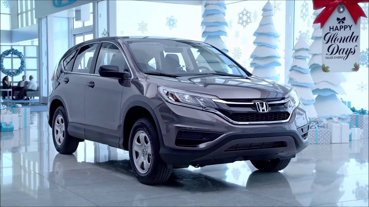 honda cr v bowling green ky honda crv dealership bowling