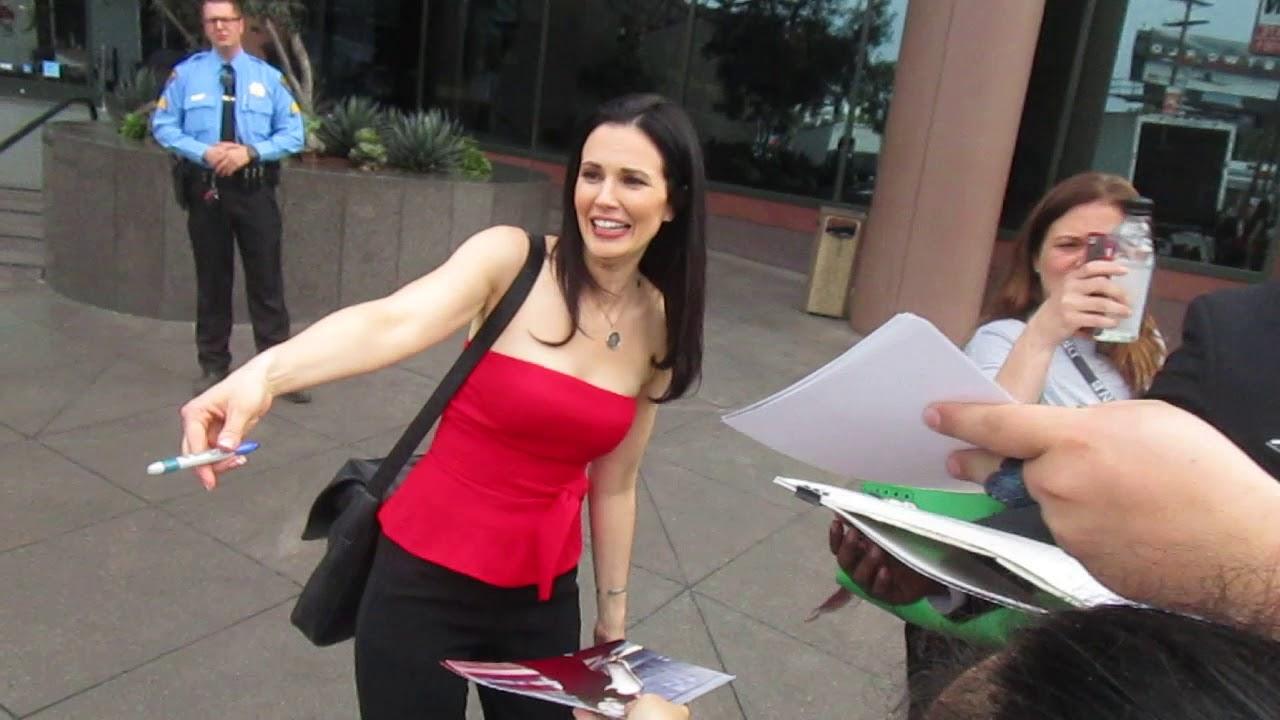 Casey McKinnon,Brooke Smith (actress) Porn archive Justine Lupe,Monia Chokri