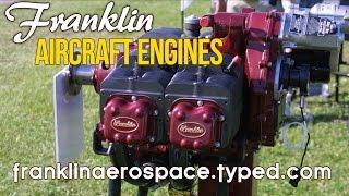 Verner Radial Engines, Verner Scarlett 3VW, Scarlett 5