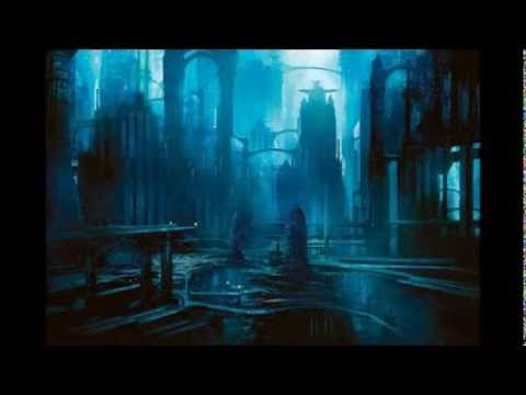 QUEST MAGIC - Ravnica - The Undercity