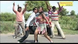 Haye Meri Jaan High Voltage Ka Jhatka Suresh Puniya, Mona, Awan Pilaniya Haryanvi Hot DJ Song Sonoek Cassettes
