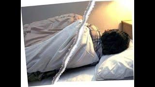 朝起きたらぐっしょり…「寝汗」には意外な病気が潜む