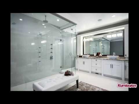 bathroom-mirrors-large