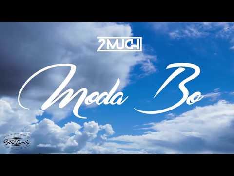2MUCH - Moda Bo