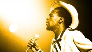 Gregory Isaacs Roots Radics Cool Down The Pace Peel Session.mp3