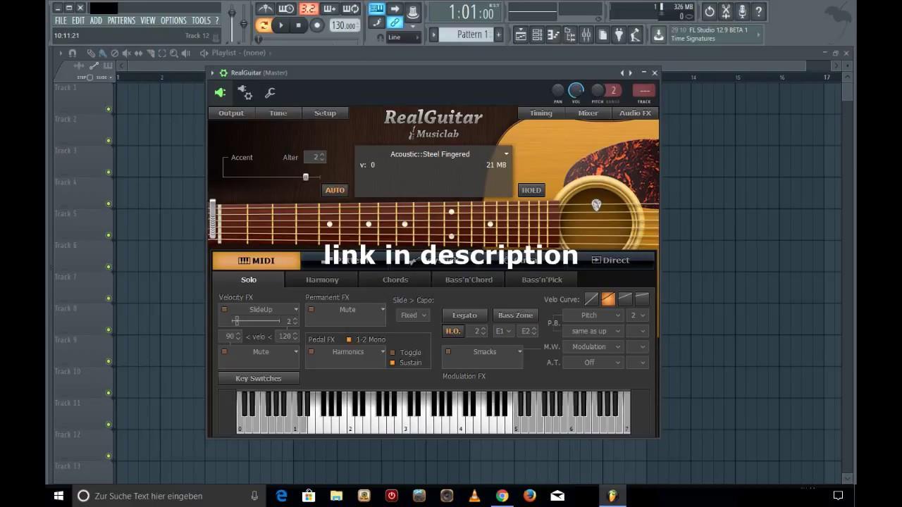 real guitar 3 free fullversion crack youtube. Black Bedroom Furniture Sets. Home Design Ideas