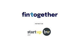 Fintogether - Partner von ASAP BW