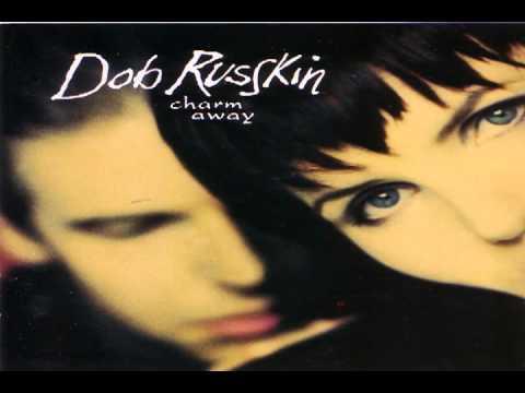 dob ruskin - the fox