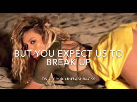 All 2 U - Stunna June ft. Dinah Jane