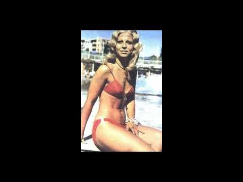 Füsun Önal- Saat 12 Daha Sabaha Çok Var(1982, Pop Rock)