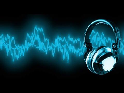 DJ Zero - BreakBeat IV