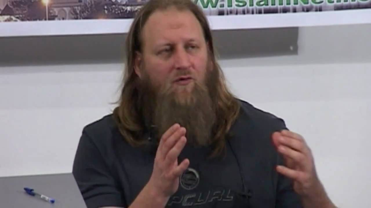 What's your view on Sunni, Shia and those who say they're just Muslims? - Q&A - Abdur-Raheem Green