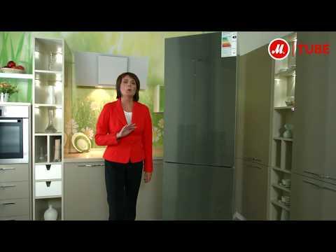 Видео Инструкция для холодильника fagor