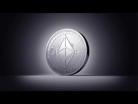 Crypto Charts.....News helped Ethereum Explode pass $250