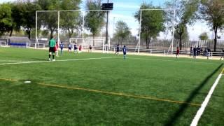 Sergio Acosta Mena Yeyo y su equipo el Triana ar-rabad. YouTube Videos