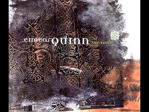 Eurovision 1996 Winner