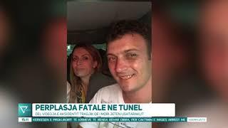 News Edition in Albanian Language - 21 Tetor 2019 - 15:00 - News, Lajme - Vizion Plus