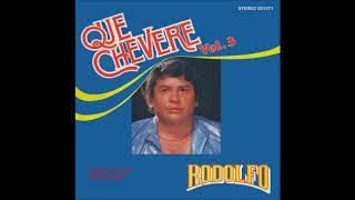 Carola - Rodolfo Aicardi Con Su Típica R.A.7 (Edición Remastered)