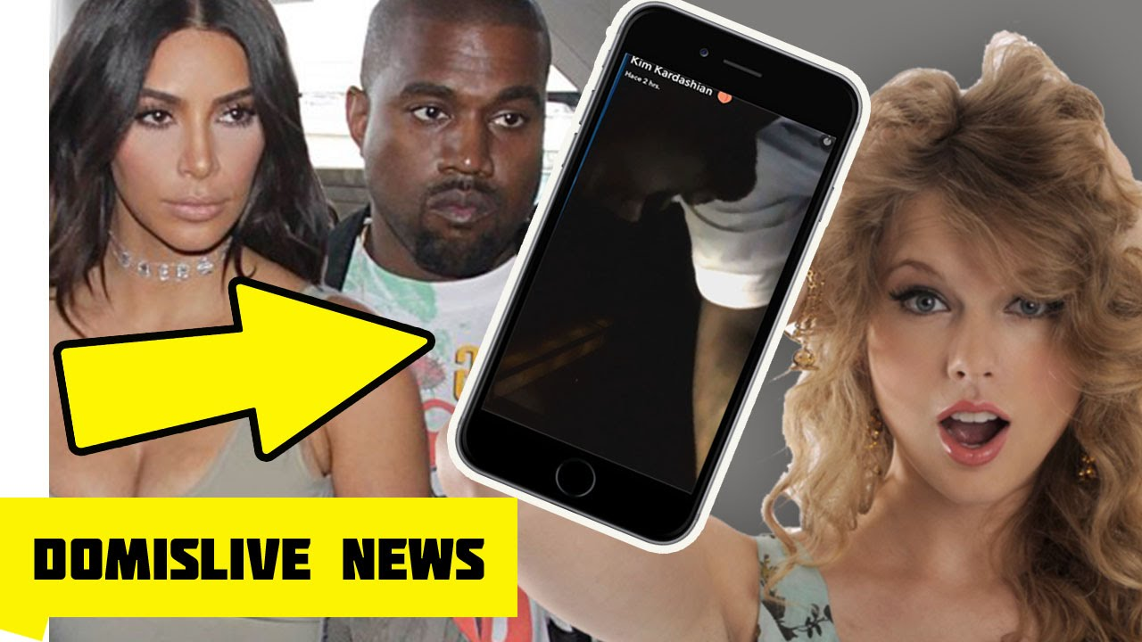 Video Kim Kardashian West nude (18 foto and video), Ass, Cleavage, Instagram, bra 2015