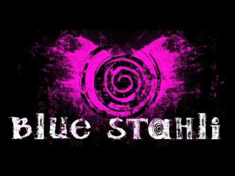 Disco Punks on Jolt - Blue Stahli