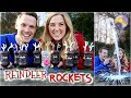 How to make reindeer rockets maddie moate mp3